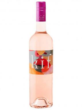 Rosé Du Kif 2018