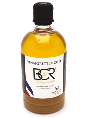 Vinaigrette BCR 500 ml